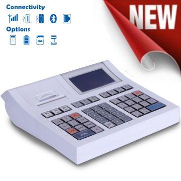 Кассовый аппарат Datecs WP-500 SD