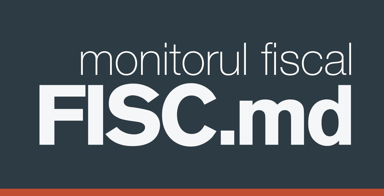 Monitorul Fiscal