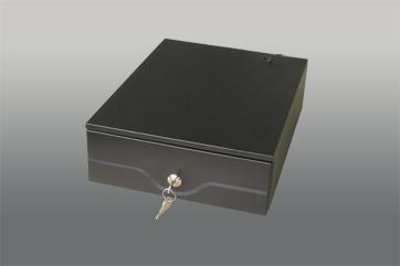 Денежный ящик MG 240